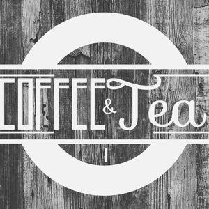 Coffee & Tea Vol. I