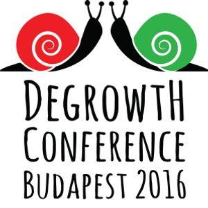 La conférence internationale de la Décroissance sera à Budapest