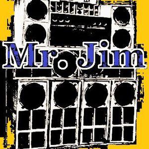 KFMP: Mister Jim