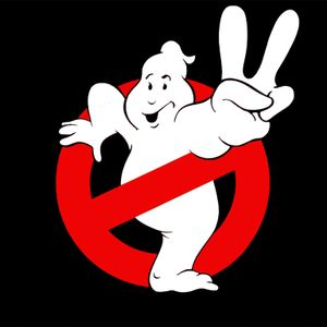 Ghostbusters (Barry Bongo and Kurt Schleudern Edit)