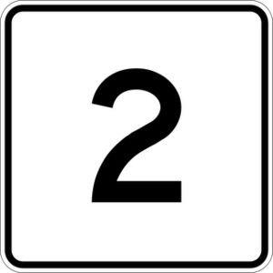 2 (8-02-2013)