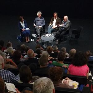 Lire le coran - Gérard MORDILLAT, Abdennour BIDAR, Souâd AYADA, Christian JAMBET