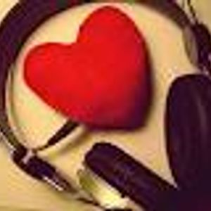 Listen To Your Heart Mix