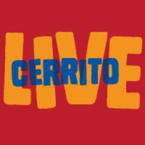 Cerrito Live- 11 O'Clock Hour: 7/16/16
