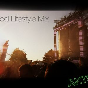 Musical Lifestyle Mix
