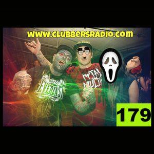 tattboy's Mix No. 179A ~ August 2014..!! ~ EDM - Electro House ~ Progressive Club ~ Random