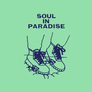 Soul in Paradise w/ Jamma Dee - 22nd August 2019