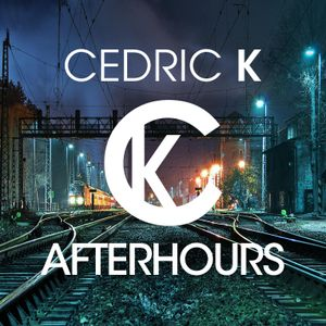 We Could Do Afterhours in March (mixed by Cedric K)