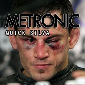 METRONIC_-_Quick_Silva_(October_Set)-LINE-10-08-2010