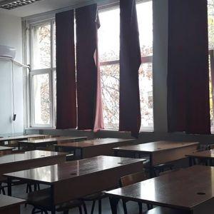 Мегафон S02E01: Системски маани на образованието