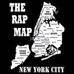 NEW YORK RAP MIX VOL 4