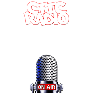 Notoriety, Mass Apparel (store/brand), and Its Lit Boston (podcast) on #CTTCradio 12/11/16