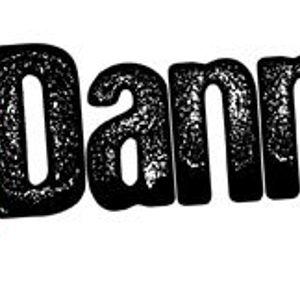 Integration Productions Podcast Episode 13 FnDannyBoy Electro House Mix (August 1st)