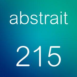 abstrait 215