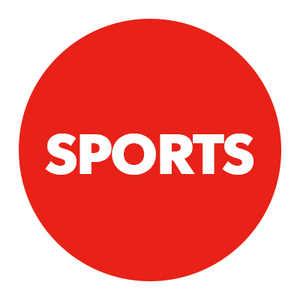 Continental Sports - 29th June 2015
