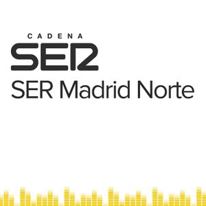 Hora 14 Madrid Norte (19/01/2017)