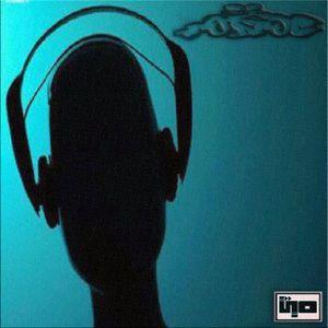 Rod Roc - Headphone Treatment