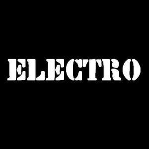 Electro Gabesz - Old style mix