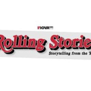 Rolling Stories 1x02