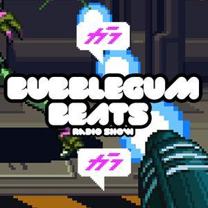 Bubblegum Beats 31