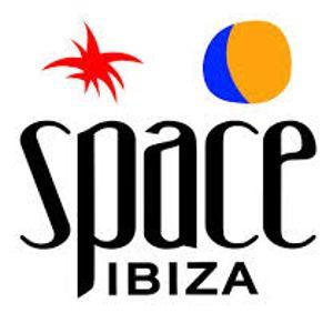 Flashers @ Space Ibiza ( Lovin Ibiza Festival ) 02.05.2015