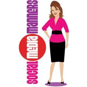 #SmManners talks to @SaperLaw ~ Avoiding Legal Missteps!