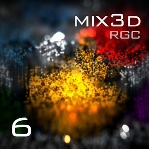 mix3d - #6