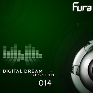 Digital Dream Session 014