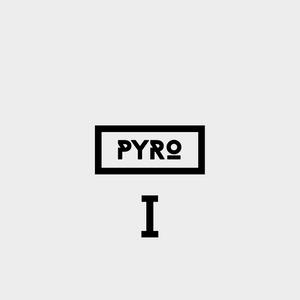 PYRO: Podcast #1 (Future House)