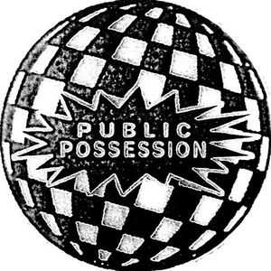 Public Possession Special (feat. Parker Harris)
