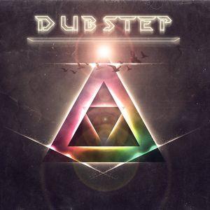 Dubstep 15min Mix
