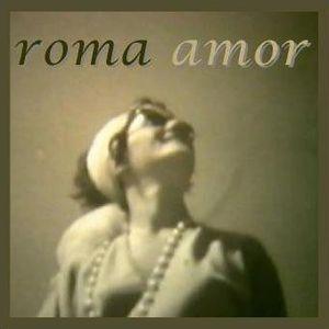 Intervista ai Roma Amor
