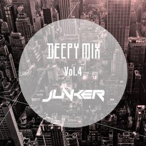 Junker - Deepy mix No.4