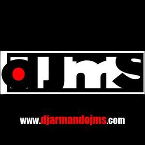 Armando Jaimes (dJMS) - Essential Beats Setcast 274, Best Of 10 Years Of dJMS Mix