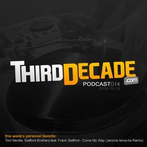 Podcast 014