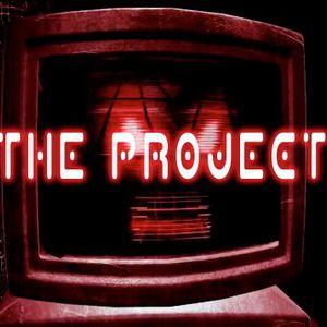 Leeroy - The Project ( Fri 12 Aug 2016 )