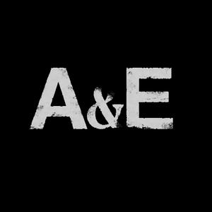 A&E 08/03/2011