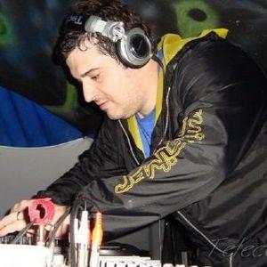 LeoNeves DJSet @ Revelação CMF2010