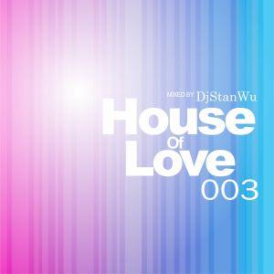 HouseOfLove003