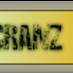 Scranz  IV