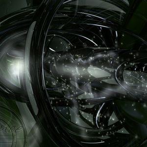 Croboy - Trance MIx 2014