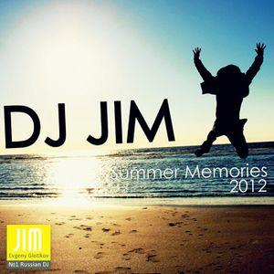 Summer Memories 2012