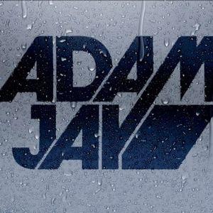 Adam Jay pres....The January Mix 2014