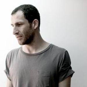 Matthias Tanzmann - Live @ Day & Night Festival (Glaspalast, Germany) - 05.05.2012