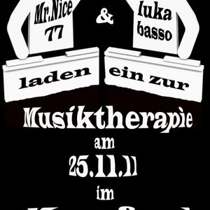 25.11.2011MusikTherapie-Manfred_LukaBasso-Part2