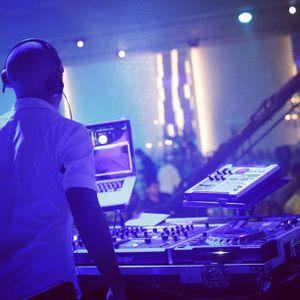 Dj Lior Edri Mix House - Set-6 120 BP (Introsdjs.co.il)