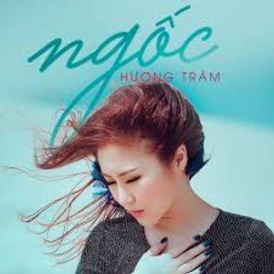 Nonstop - Việt Mix - Ngốc 2016 - DJ Ngọc Lâm Remix