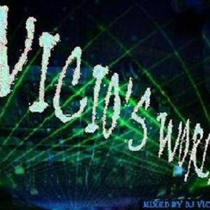 Vicio's World Ep35