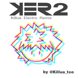 Killua Electro Mix 02
