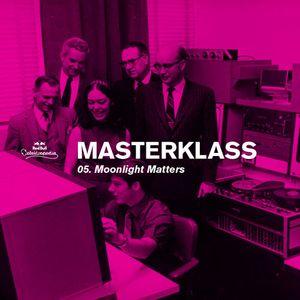 Masterklass #5: Roland x0x Megamix by Moonlight Matters